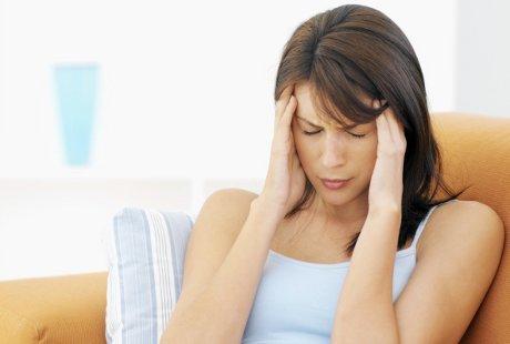 Waspadai Rasa Sakit dari 5 Bagian Tubuh Ini