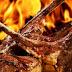 Care sunt, de fapt, mâncărurile tradiţionale ale românilor ?