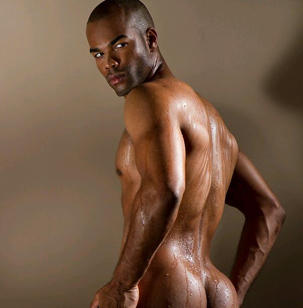 Ass Point - Big Ass Fucking, Free Black Butts Anal Sex