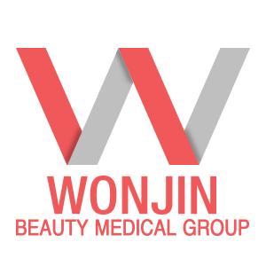wonjin_plastic_surgery_clinic_korea