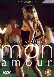 Monamour Tình Yêu Của Tôi 18+ xalophim