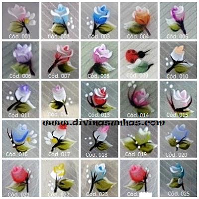 adesivos-decorados-artesanais-de-unhas-divinas-unhas95