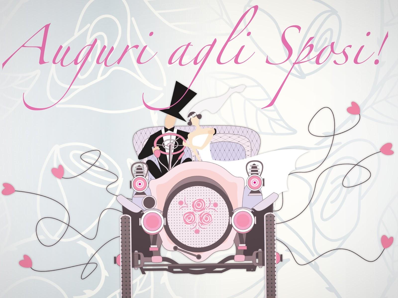 Auguri Il Vostro Matrimonio : Creazioni handmade by francy sydney biglietti d auguri