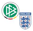 Live Stream Deutschland - England