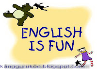 simple present tense, study english, english is fun, suka inggris, do, does
