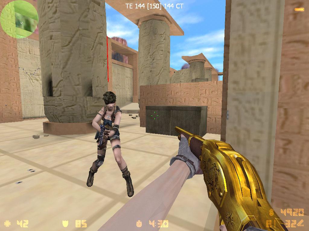 _BEST_ Download Counter Strike Xtreme V6 Full Version Setup Csv52