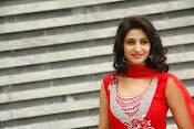 Shamili latest sizzling photo shoot-thumbnail-12