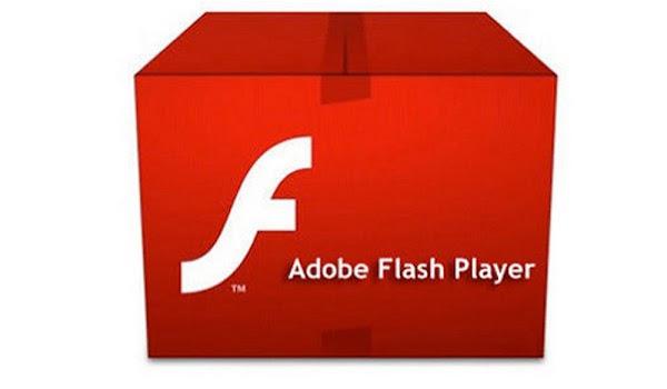 Adobe Flash Player Son Sürüm Türkçe İndir