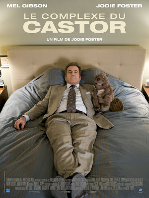 Ver The Beaver (El Castor) Película (2011)