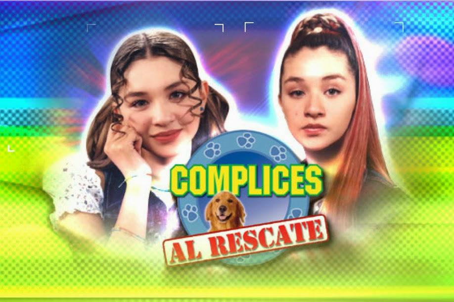 "Remake de ""Cúmplices de um Resgate"" terá outro título no SBT"