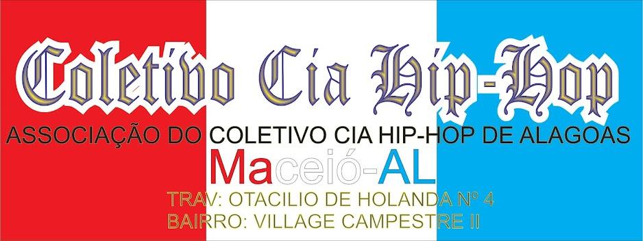Coletivo Cia Hip-Hop