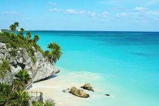 playas del carmen