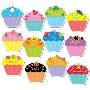 planet cupcake cupcakes animados