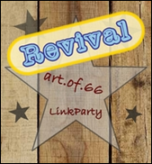 Linkparty bei Art.of.66
