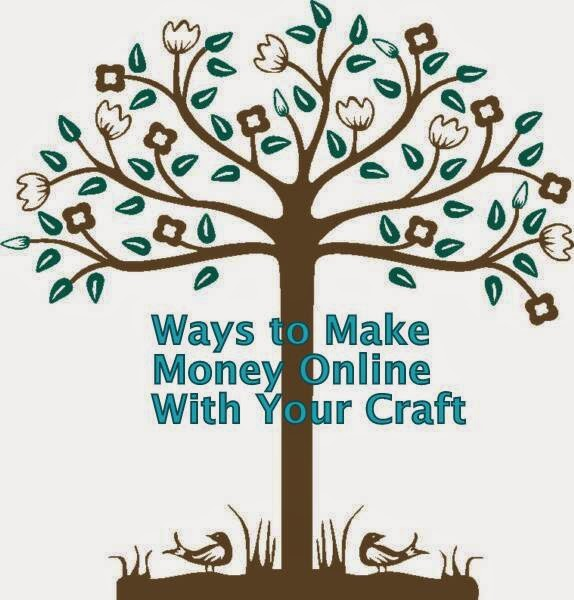 how to make money selling your crafts online how to make. Black Bedroom Furniture Sets. Home Design Ideas