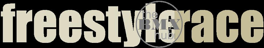 THE BMX HUB