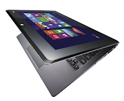 Ultrabook is new category of mobile device inspired by Intel.