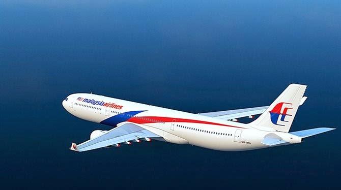 Χαμένο αεροσκάφος: Στον Ινδικό Ωκεανό στρέφονται οι έρευνες