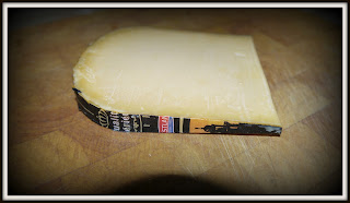 cheese, Gouda, Old Amsterdam, mature, cheeseboard