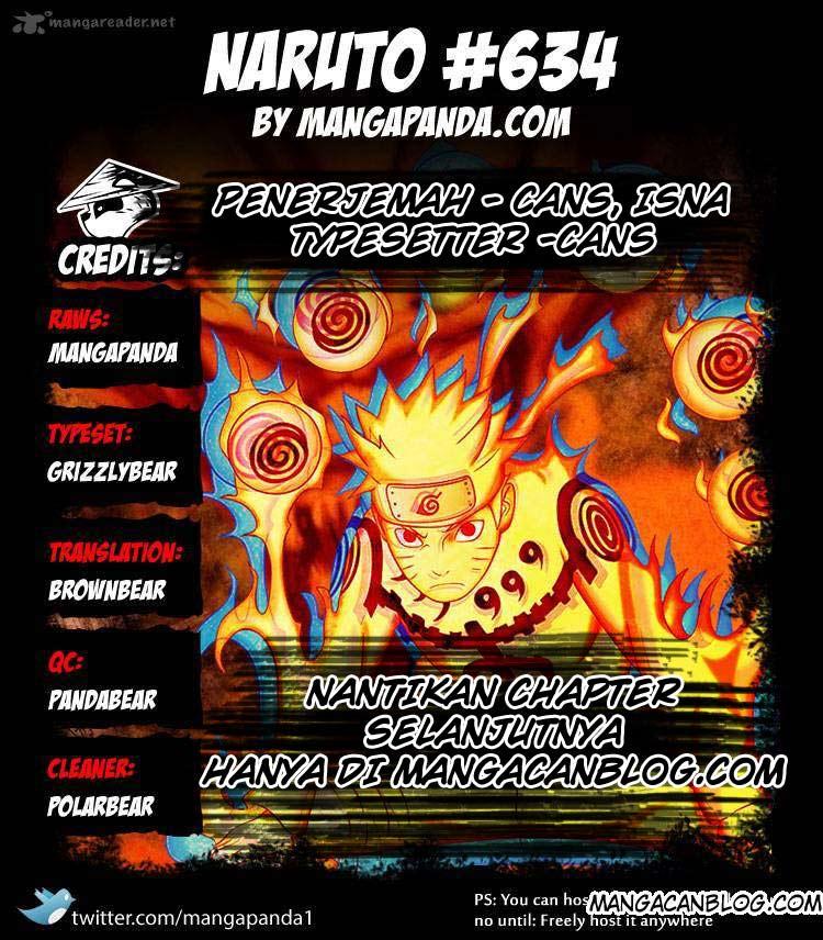 Dilarang COPAS - situs resmi www.mangacanblog.com - Komik naruto 634 - 3 Serangan yang mematikan 635 Indonesia naruto 634 - 3 Serangan yang mematikan Terbaru 6|Baca Manga Komik Indonesia|Mangacan