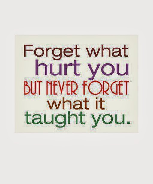 What you forget is that plants themselve by Elizabeth Smart @ Like Success