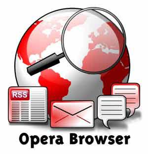 opera15.0