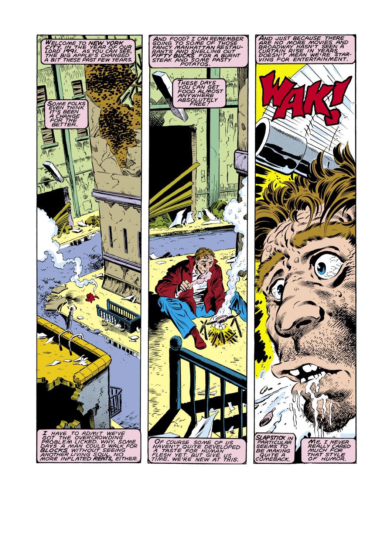 Captain America (1968) Issue #286 #202 - English 2