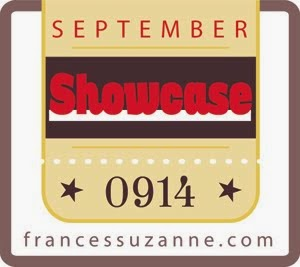 September Showcase