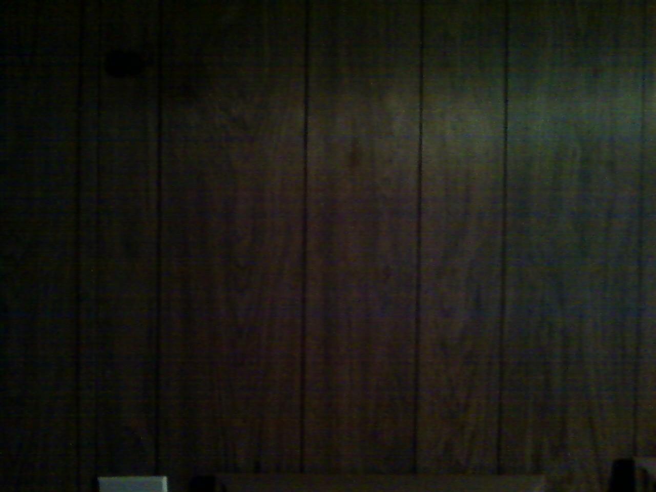 1+ +wood