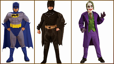 kids-halloween-batman-costumes