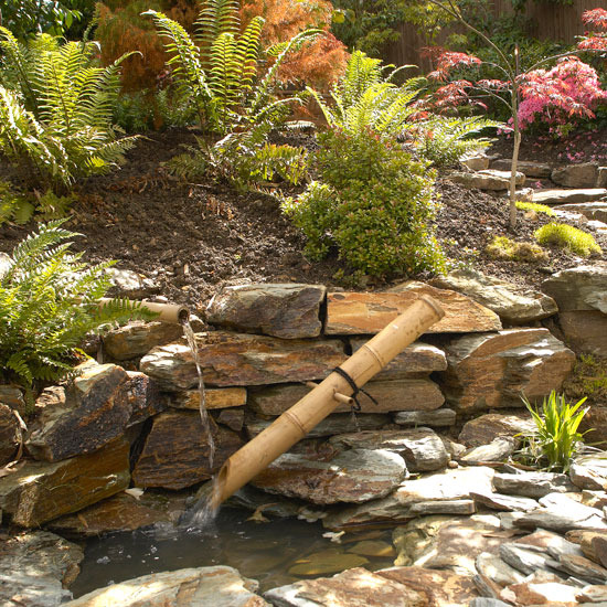 House Designs: Top 10 Ideas For Backyard