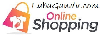 Online Shopping Terpercaya // Laba Ganda