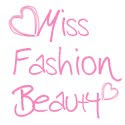 Miss Fashion Beauty