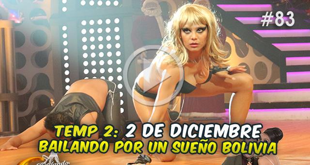 2diciembre-Bailando Bolivia-cochabandido-blog-video.jpg