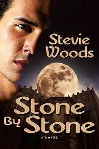 Stone By Stone by Stevie Woods