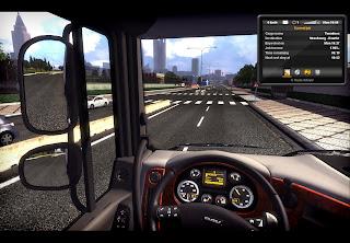 Euro truck simulator 2 - Page 5 2