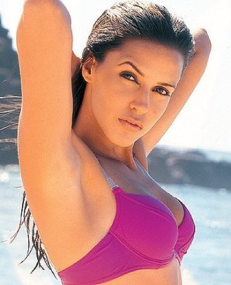 Best Bollywood Celebrities Photos, Best Bollywood Actress Hot ...