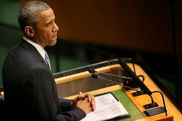 obama-conjugando-adjetivos