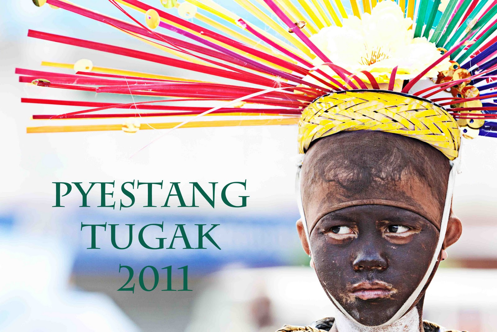tugak festival Pampanga is the home of our very own lantern festival, tugak festival, binulu festival and sinukwan festival let us see and explore the beautiful culture and hidden.
