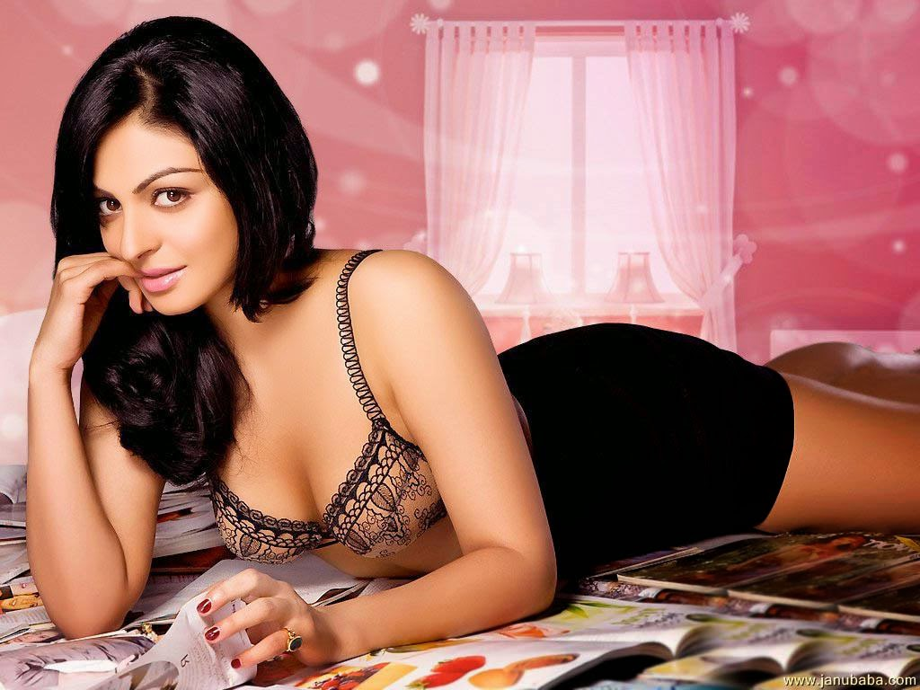 Neeru Bajwa Hot Wallpapers - HD Wallpapers