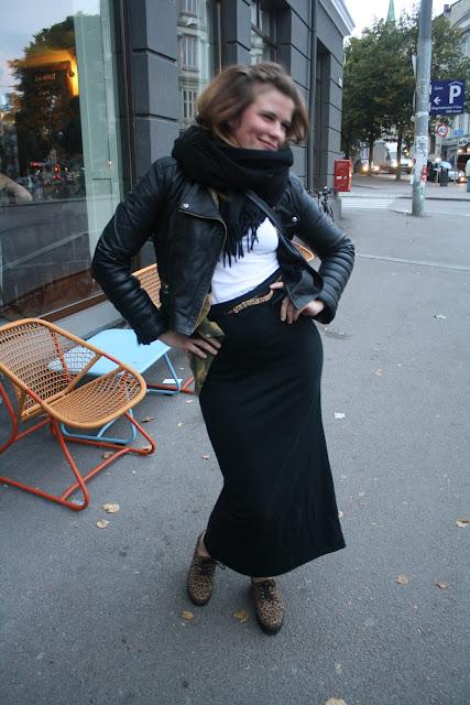 Ida @elisiroflife.blogspot.com