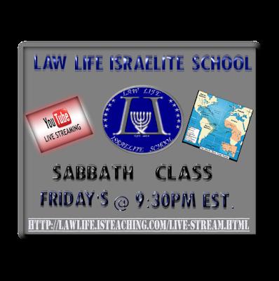 http://lawlife.isteaching.com/live-stream.html