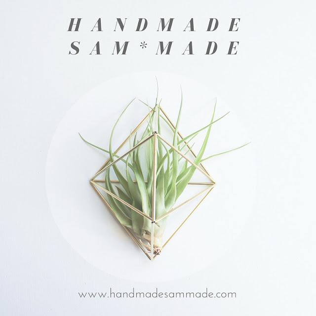www.handmadesammade.com