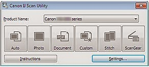 Canon-IJ-Scan-Utility
