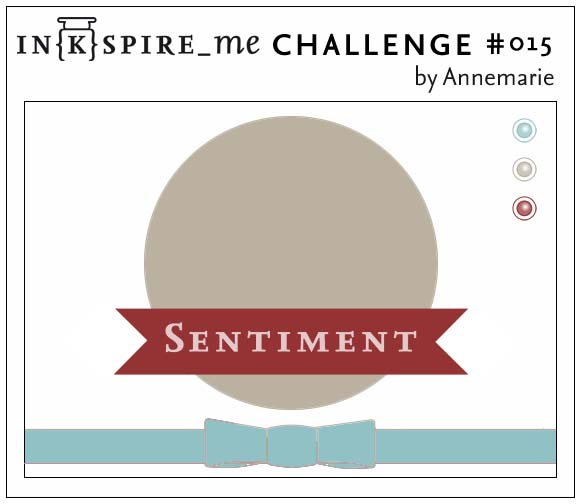 first hand emotion in k spire me challenge 015. Black Bedroom Furniture Sets. Home Design Ideas