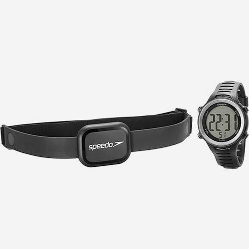 relógio om Monitor Cardíaco  em promoção