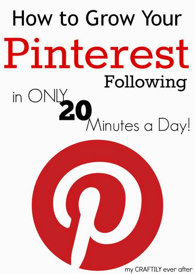 how-to-grow-your-pinterest-following