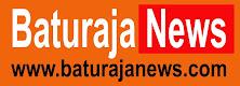 Baturaja News