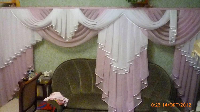 Фото свадьбы екатерины токаревой