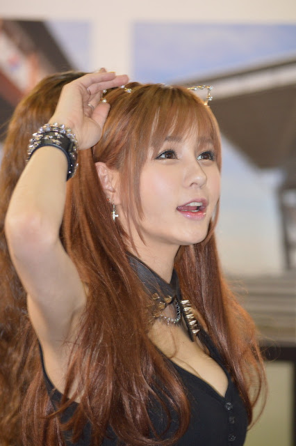 4 Park Soo Yu - SMS 2013 - girlcute4u.blogspot.com